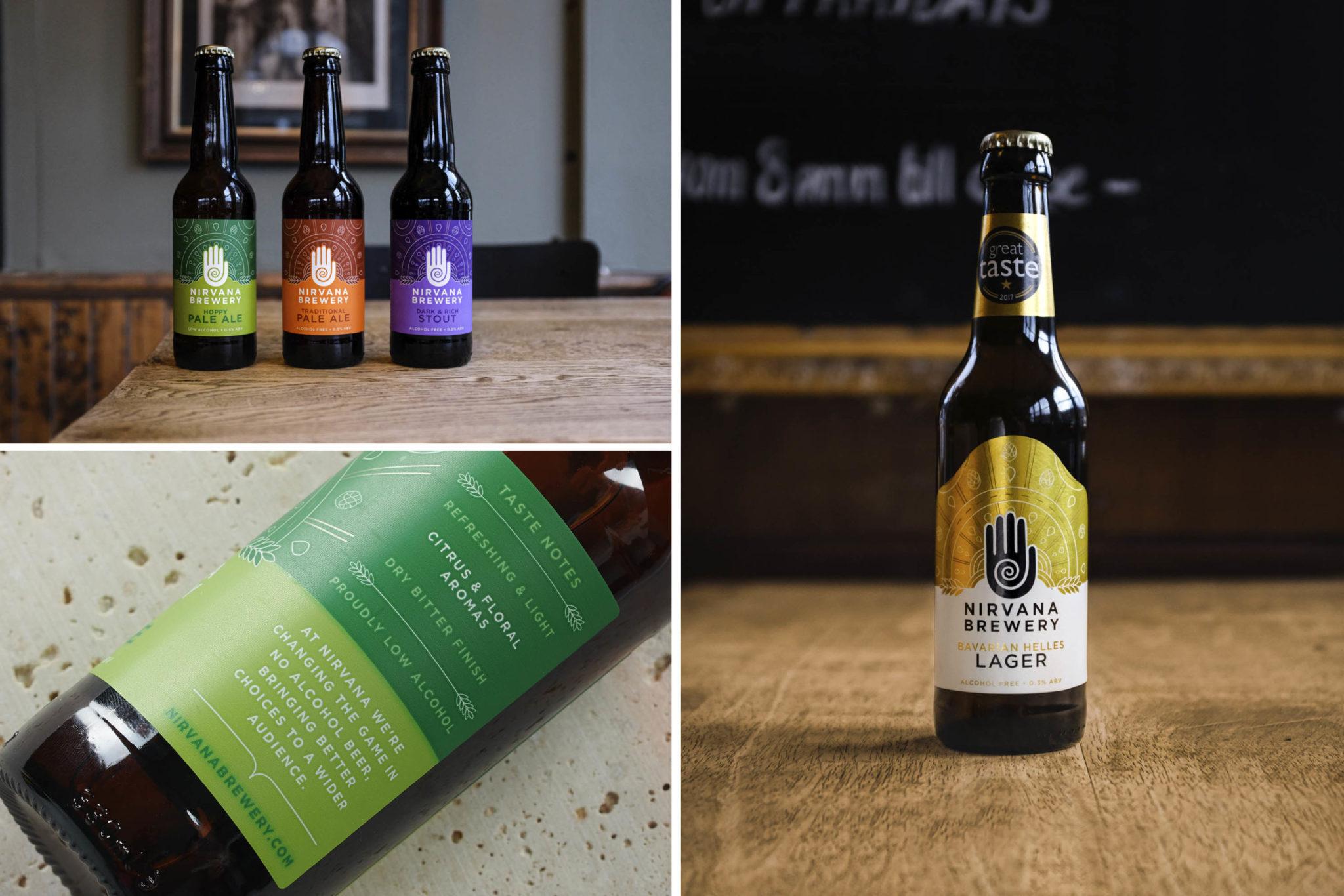Studio More – Nirvana Brewery 05
