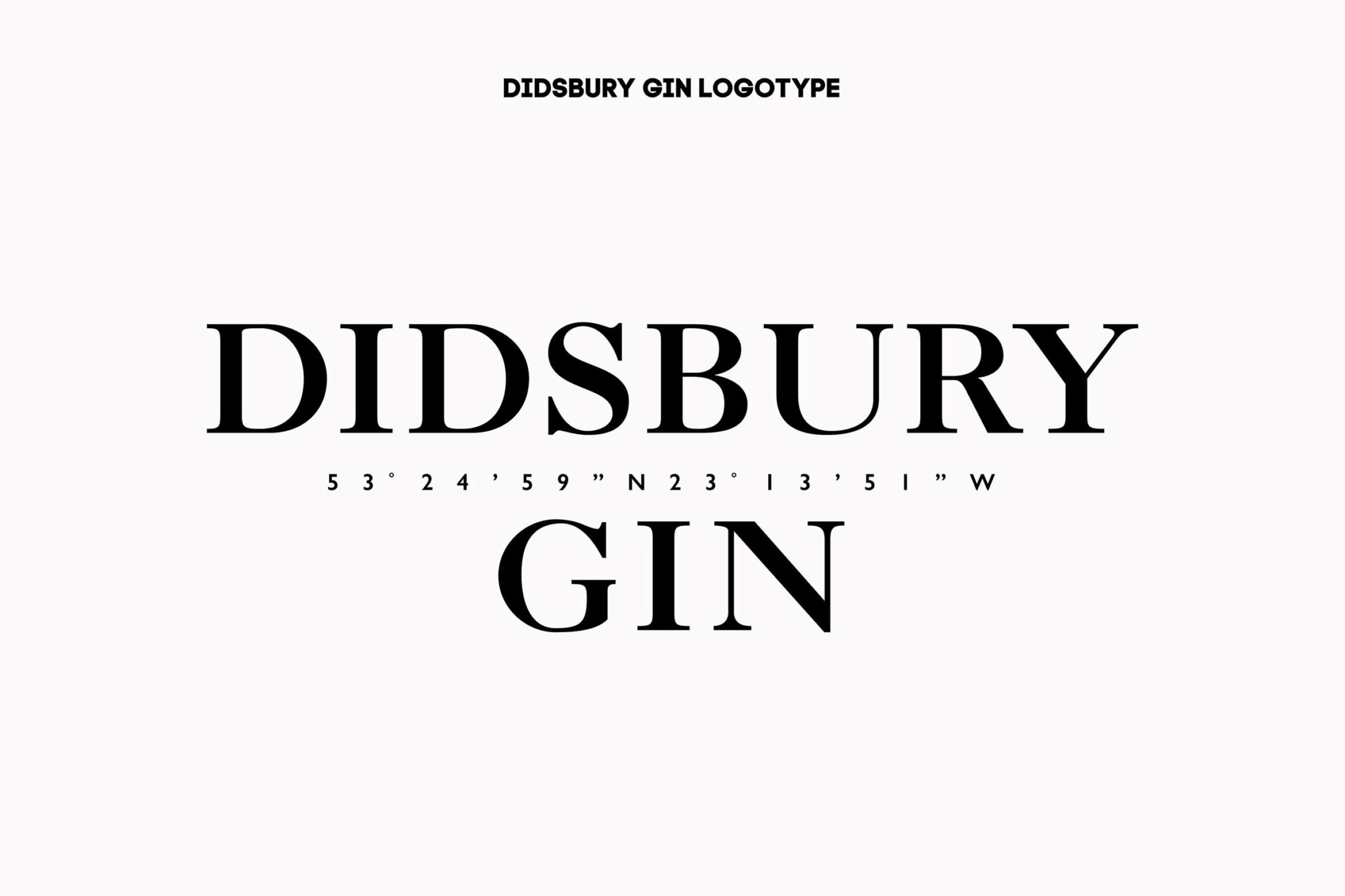 Studio-More-Didsbury-Gin-Portfolio-05