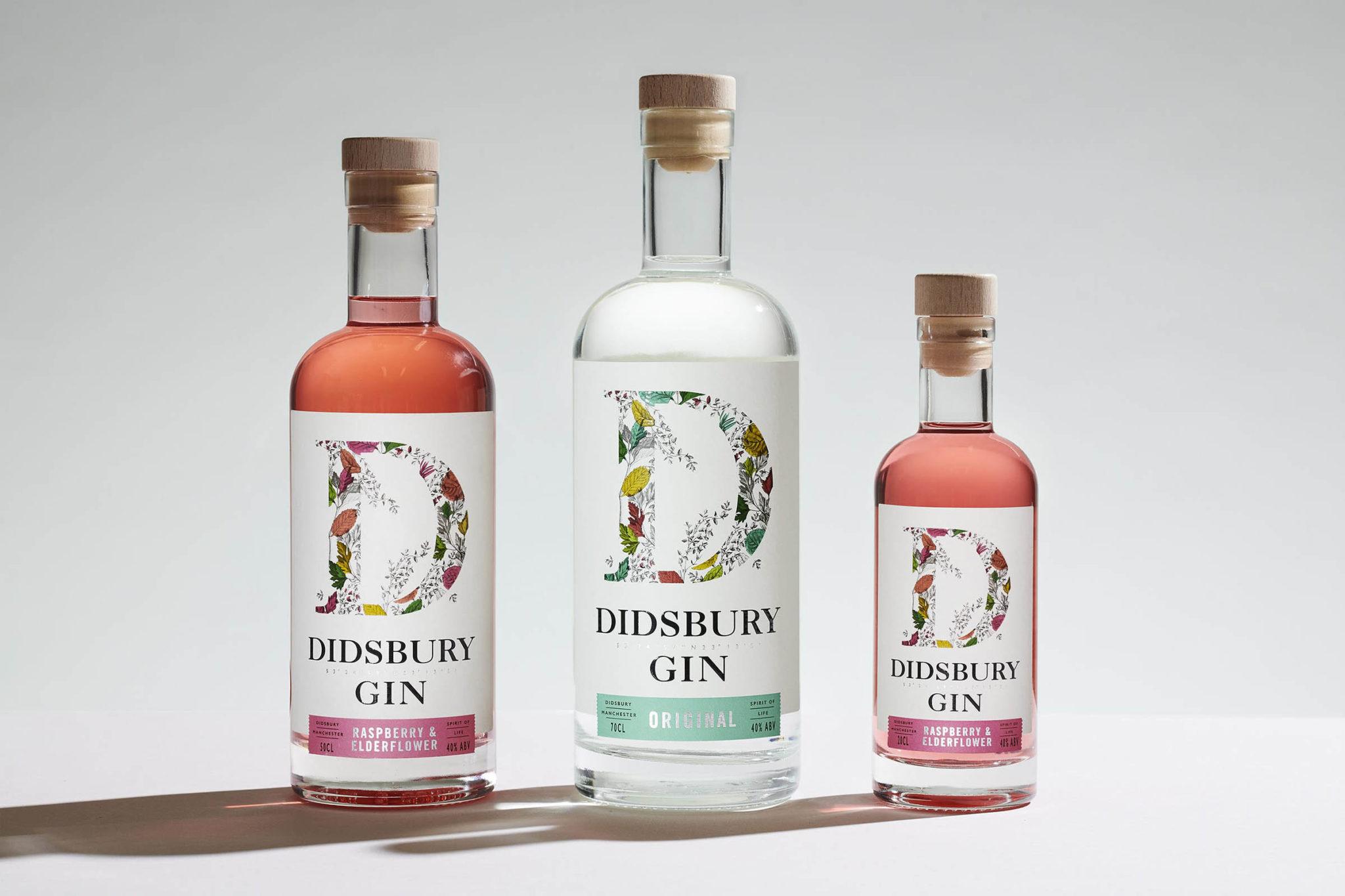 Studio-More-Didsbury-Gin-Portfolio-07