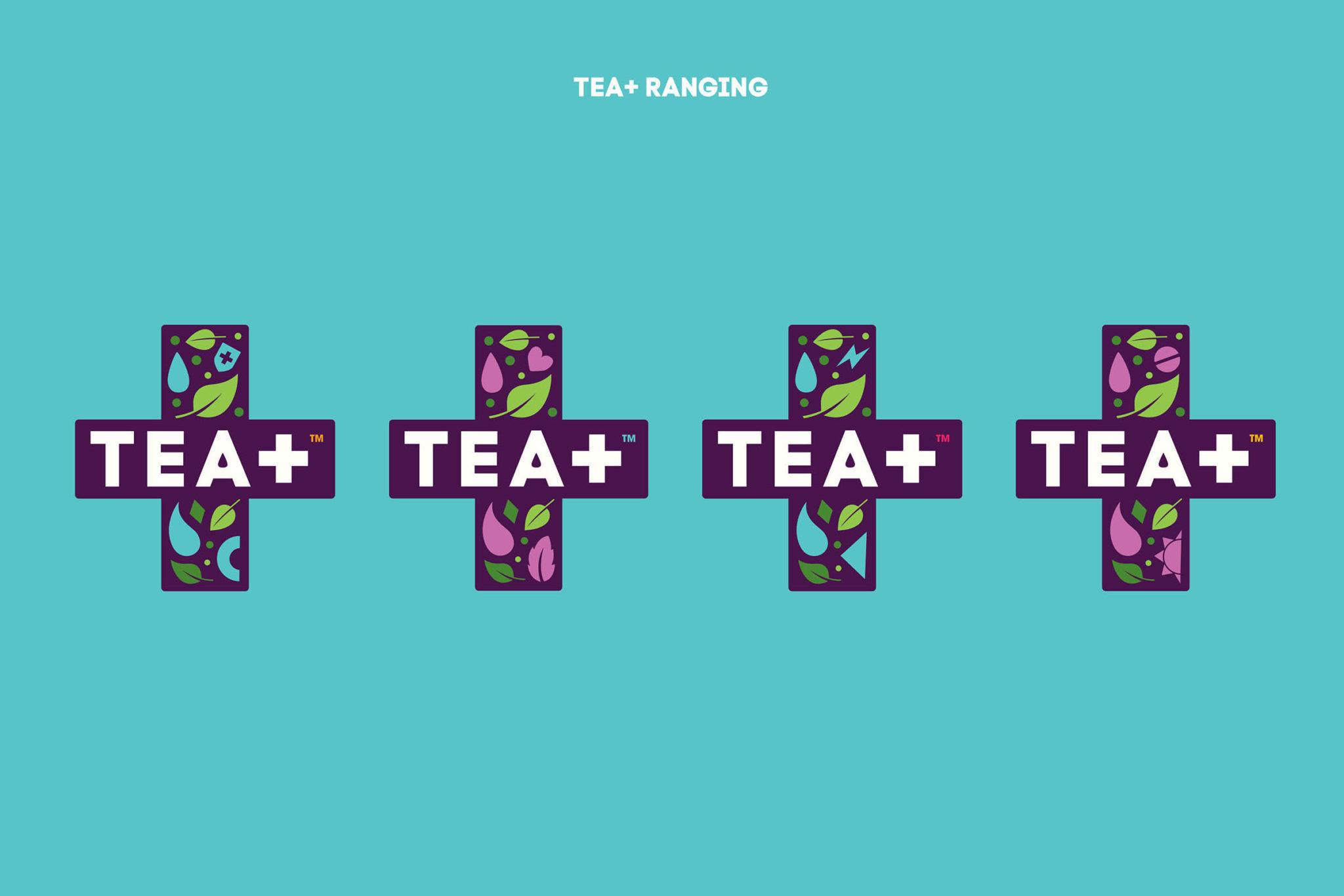 Studio-More-TeaPlus-Portfolio-05