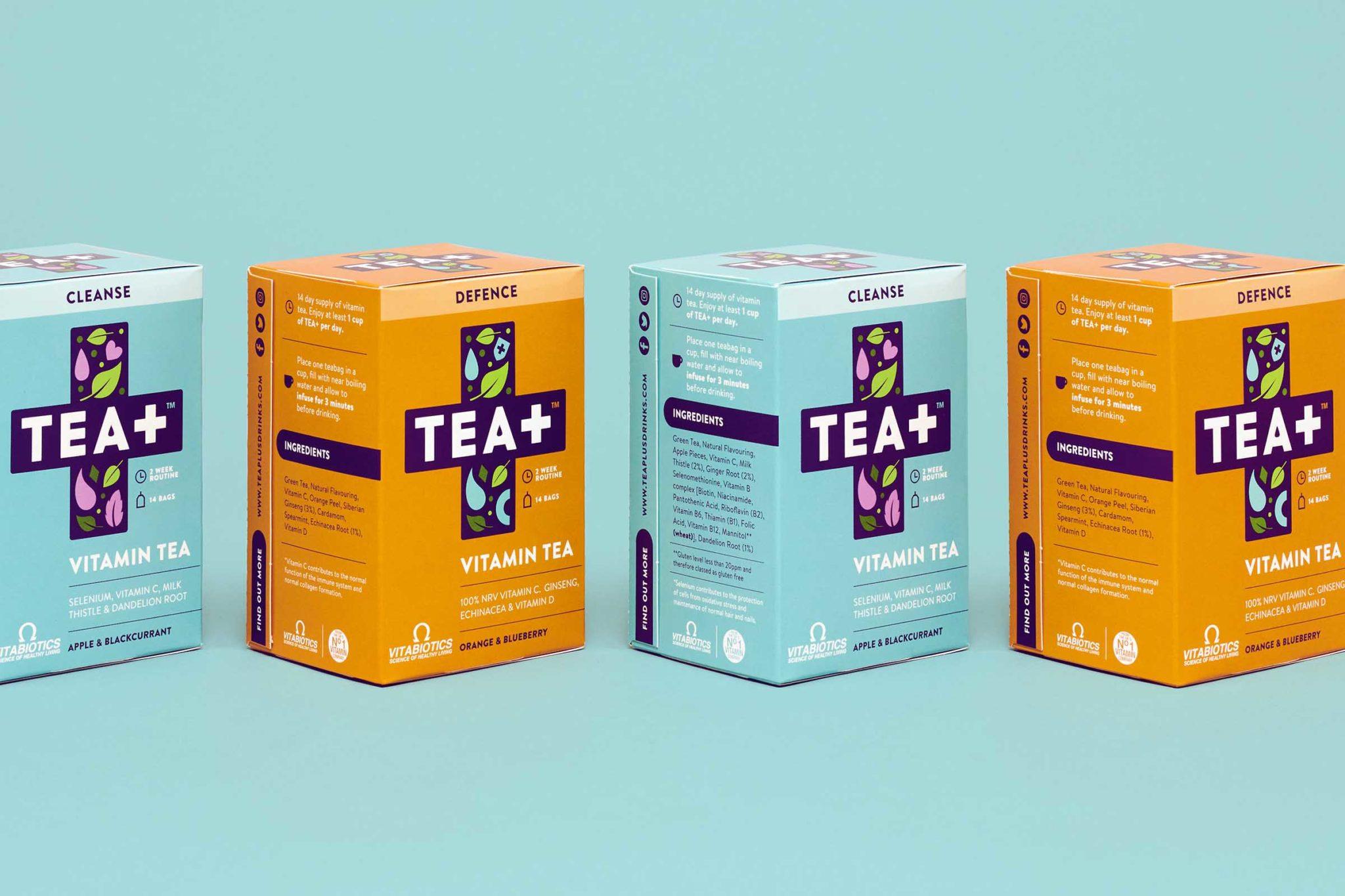 Studio-More-TeaPlus-Portfolio-07